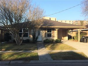 2305 ILLINOIS Avenue Kenner, LA 70062 - Image 3