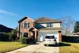 3408 LAKE ARROWHEAD Drive Harvey, LA 70058 - Image 1