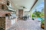 8901 DARBY Lane River Ridge, LA 70123 - Image 25