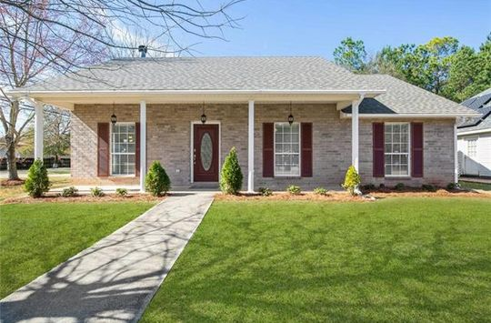 70105 10TH Street Covington, LA 70433 - Image 9