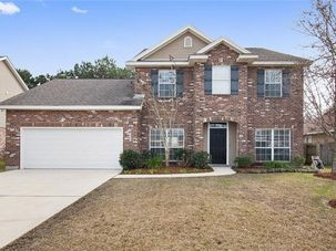 824 COLE Court Covington, LA 70433 - Image 2