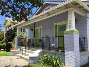 2525 AUBRY Street New Orleans, LA 70119 - Image 4