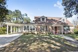 108 FAIRFAX Place New Orleans, LA 70131 - Image 1