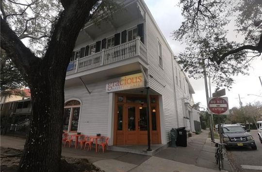 1545 SIXTH Street B New Orleans, LA 70115 - Image 2