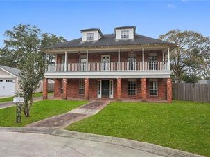 9712 GLOXINIA Circle River Ridge, LA 70123 - Image 2