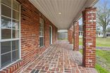 9712 GLOXINIA Circle River Ridge, LA 70123 - Image 3
