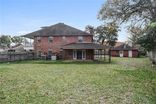 9712 GLOXINIA Circle River Ridge, LA 70123 - Image 25