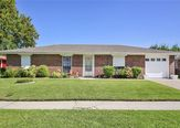 5112 WILLOWTREE Road - Image 6