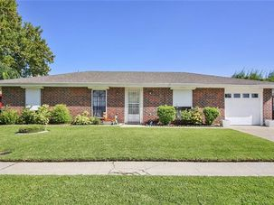 5112 WILLOWTREE Road Marrero, LA 70072 - Image 1