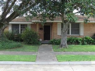 165 HIBISCUS Place River Ridge, LA 70123 - Image 6