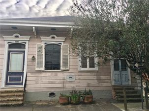 4200 DAUPHINE Street New Orleans, LA 70117 - Image 4