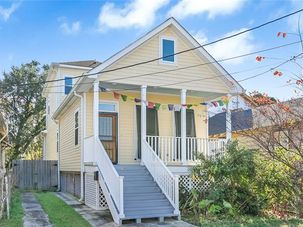 510 N RENDON Street New Orleans, LA 70119 - Image 5