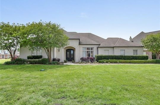 1806 TURNBERRY Lane Harvey, LA 70058 - Image 12