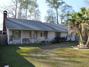 57349 MAPLE Avenue Slidell, LA 70461 - Image 2