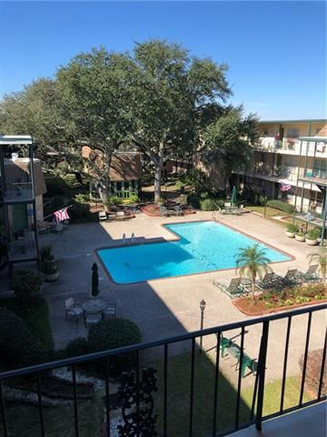 2728 WHITNEY Place #321 Metairie, LA 70002 - Image