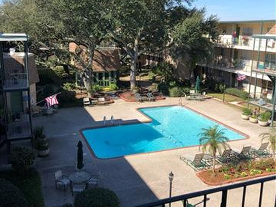 Photo of 2728 WHITNEY Place #321 Metairie, LA 70002