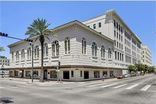 1201 CANAL Street #260 New Orleans, LA 70112 - Image 1