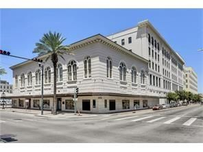 1201 CANAL Street #260 New Orleans, LA 70112 - Image