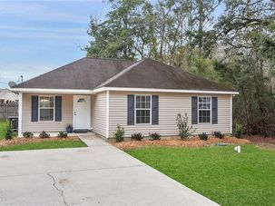 1725 FAIRVIEW Drive Slidell, LA 70460 - Image 5