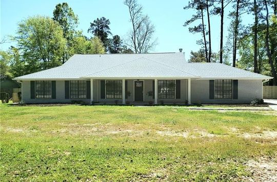 115 NORTH Drive Covington, LA 70433 - Image 2