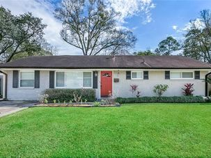 233 DIANE Avenue River Ridge, LA 70123 - Image 6