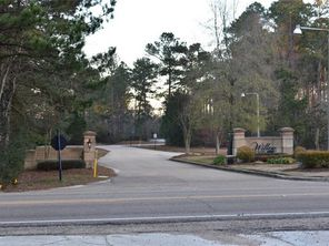 Lot 40 WILLOW BEND Drive - Image 2