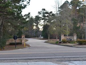 Lot 40 WILLOW BEND Drive Madisonville, LA 70447 - Image 6