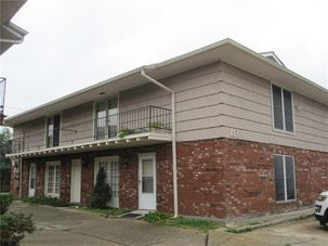 637 VOURAY Street #4 Kenner, LA 70065 - Image 1