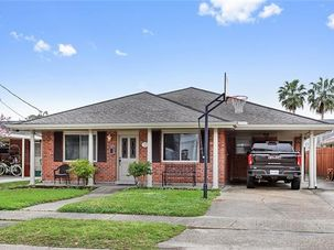 1301 CARNATION Avenue Metairie, LA 70001 - Image 3