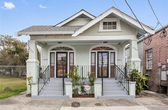 1925 IBERVILLE Street New Orleans, LA 70112 - Image 3