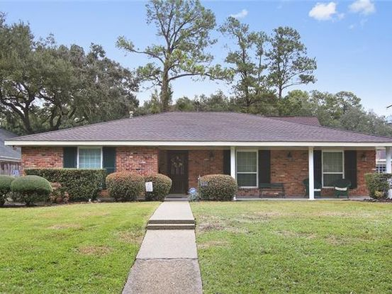 Photo of 5916 BRIGHTON Place New Orleans, LA 70131