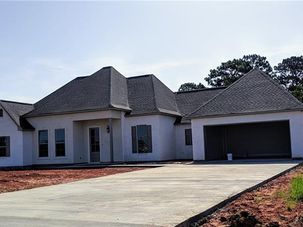 18362 RED WOLF TRAIL Other Loranger, LA 70446 - Image 5