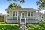 6125 GENERAL DIAZ Street New Orleans, LA 70124 - Image 2