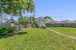 6125 GENERAL DIAZ Street New Orleans, LA 70124 - Image 15