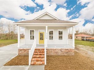5448 PROVIDENCE Place New Orleans, LA 70126 - Image 4