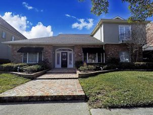 5516 TOBY Lane Kenner, LA 70065 - Image 3