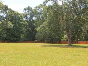 22 PEBBLEBROOK Drive Slidell, LA 70458 - Image 4