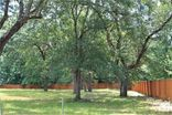 22 PEBBLEBROOK Drive Slidell, LA 70458 - Image 12