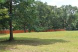 22 PEBBLEBROOK Drive Slidell, LA 70458 - Image 7