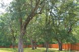 22 PEBBLEBROOK Drive Slidell, LA 70458 - Image 9