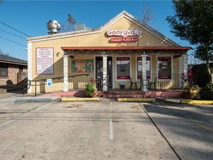 3108 GEORGIA Avenue Kenner, LA 70065 - Image 4