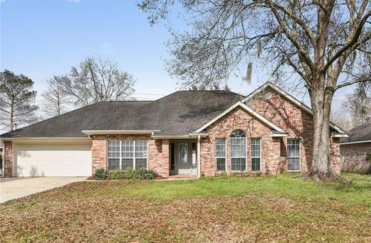 120 LAUREL Court Luling, LA 70070 - Image 11