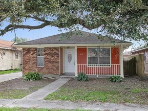 7939 DEVINE Street New Orleans, LA 70127 - Image 4