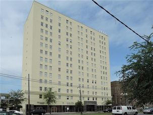 1205 ST CHARLES Avenue #907 New Orleans, LA 70130 - Image 5