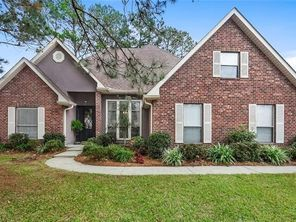 12372 NORTHWOOD CROSSING Drive - Image 1