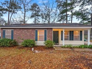 810 FOREST Loop - Image 3
