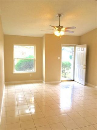 8768 SUNNY SIDE Drive - Photo 3