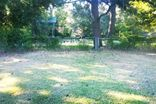 2957 CAMELLIA Drive Slidell, LA 70458 - Image 13