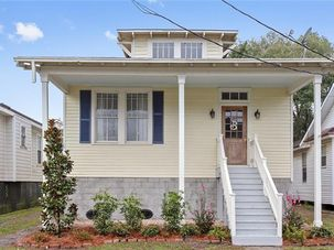 3310 ROBERT Street New Orleans, LA 70125 - Image 4