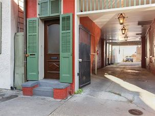 1229 ROYAL Street New Orleans, LA 70116 - Image 2
